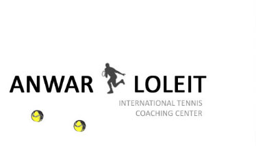 Anwar Loleit Coaching Center